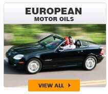 Europeans Motor Oils