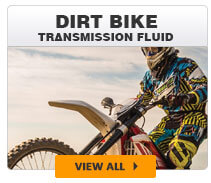 Dirt Bike Transmission Fluid